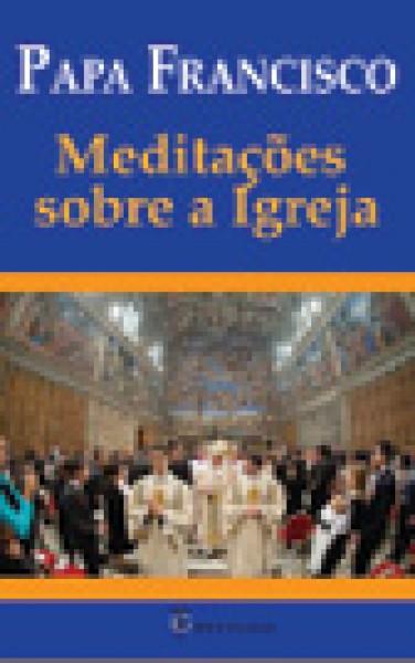 Meditações sobre a Igreja