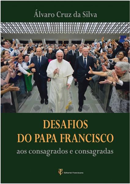DESAFIOS PAPA FRANCISCO