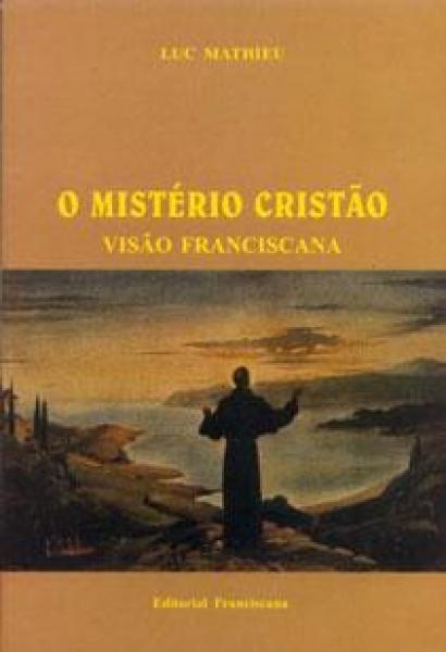 O Mistério Cristão