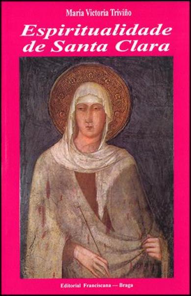 Espiritualidade de Santa Clara