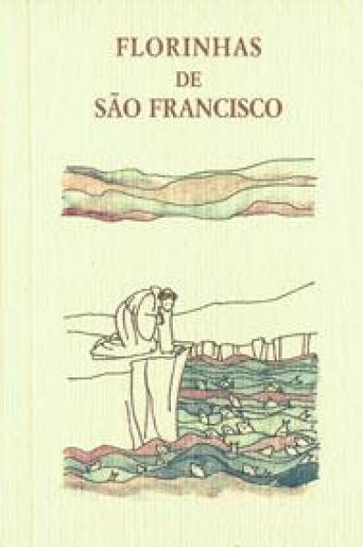 Florinhas de S. Francisco