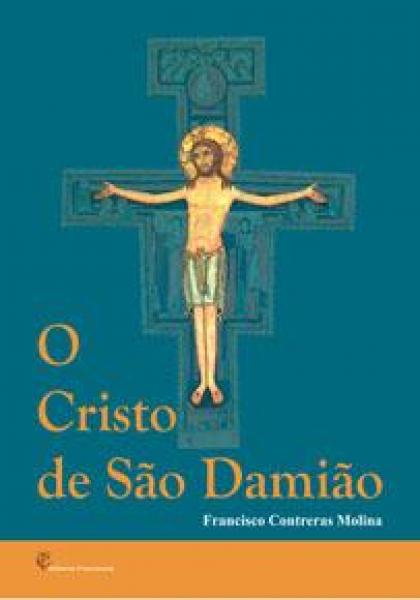 O Cristo de S. Damião