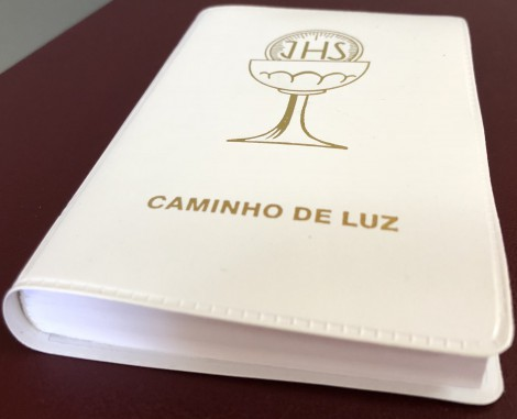 CAMINHO DE LUZ - SIMPLES