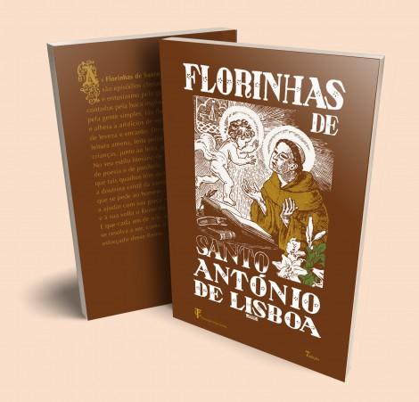FLORINHAS DE SANTO ANTÓNIO