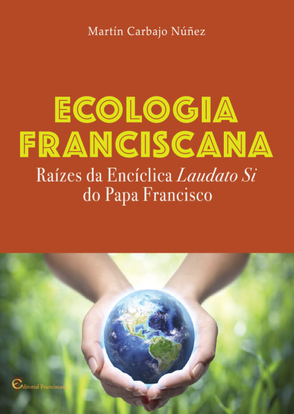 Ecologia Franciscana