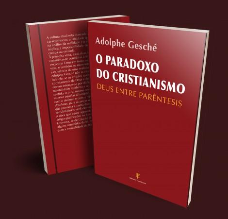 Paradoxo do Cristianismo
