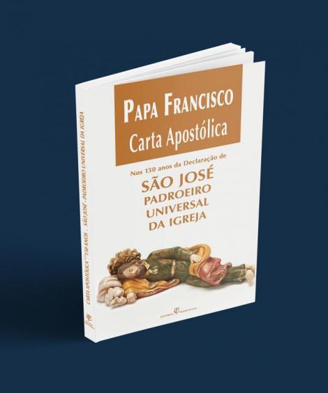 Carta Apostólica São José