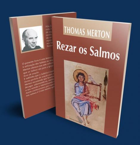 REZAR OS SALMOS